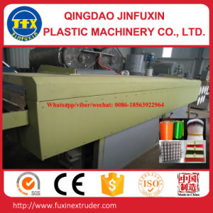 Nylon Filament Extruder Machine pictures & photos