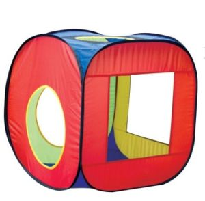 new style 1d0b8 dc1d8 Funny Kid Pop up Play Tent House (XCT-008)