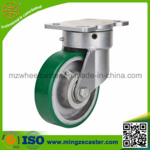 Industrial Heavy Duty Swivel Caster pictures & photos
