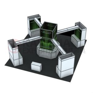 Booth Design Price, 2019 Booth Design Price Manufacturers