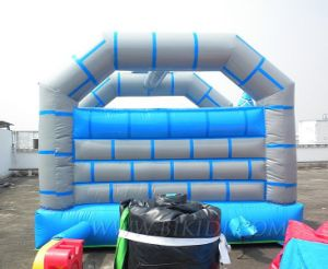 Commerical Inflatable Jumping Castle for Sale, Inflatable Bouncy Castle, Inflatable Bounce House pictures & photos
