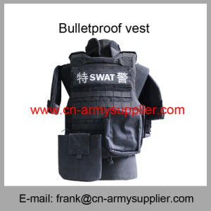 Military Vest-Police Vest-Army Vest-Bulletproof Vest pictures & photos