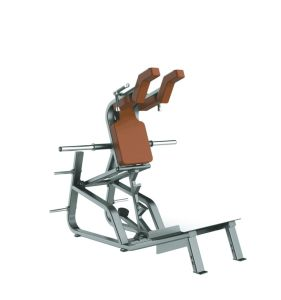 china gym chair gym chair manufacturers suppliers made in chinacom