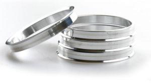Image Is Loading 4pcs Wheel Hub Centric Rings Aluminum 73 1
