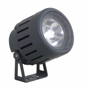 on Promotion 50W LED Flood Light with Concentrated LED Lens Narrow Beam Angle Long Lighting Project Outdoor Light