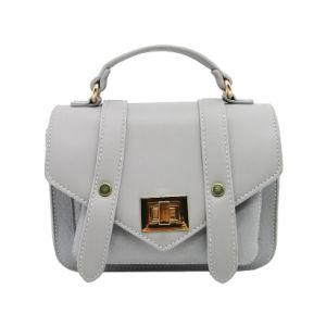 China Shoulder Bag 72b7b6b2239af