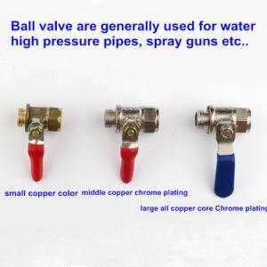 China Spray Valve, Spray Valve Manufacturers, Suppliers, Price