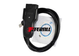 China Obd Usb Cable, Obd Usb Cable Manufacturers, Suppliers