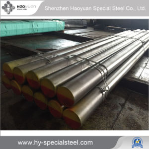 Wholesale U-steel
