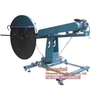 China Large Gem Cutting Machine - China Gem Slicing Machine