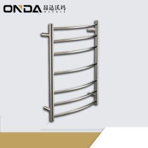 Por Electric Towel Warmer Radiator