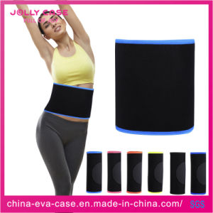 2d02d0b4b8 China Slimming Waist Belt Custom