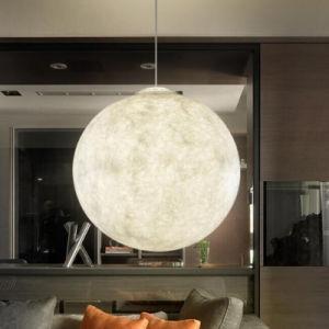 Chandelier Pendant Light Restoration Hardware Lamp Ceiling Fixtures
