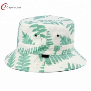 40f9d9501840a0 China Promotional Bucket Hats, Promotional Bucket Hats Manufacturers,  Suppliers, Price | Made-in-China.com
