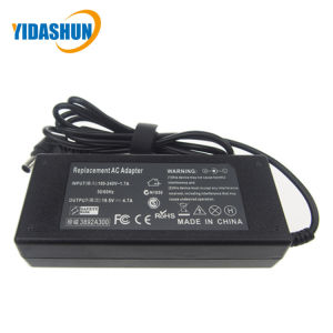 China Laptop Ac Adapter For Sony, Laptop Ac Adapter For Sony Manufacturers, Suppliers  
