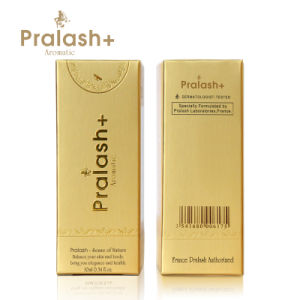 Cosmetic Pralash+ Anti Wrinkle Essential Oil Best Anti Wrinkle Oil Anti-Aging Skin Care pictures & photos
