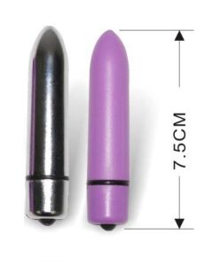 Waterproof Vibrator for Women / Sex Product (TCYM-029)