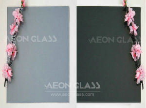 3mm-12mm Bronze, Grey, Blue, Green, Pink Tinted Glass, Tint Glass pictures & photos