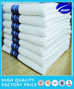 100% Egyptian Cotton Towel Bath Towel Hotel Towel