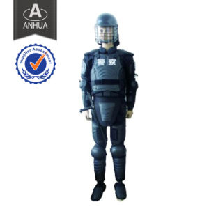 China Police Equipment Police Equipment Manufacturers Suppliers