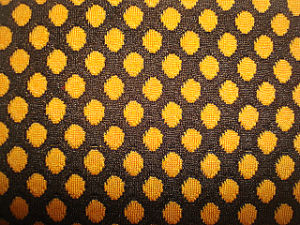 Flocking Knitting Fabric pictures & photos