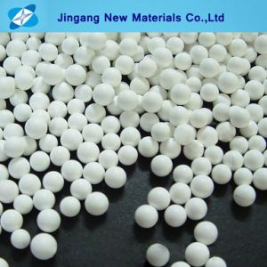 Alumina Filler Ball, Ceramic Filler Ball
