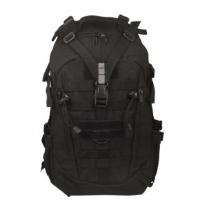 Backpack for Outdoor with High Quality (213) , in Stock Item pictures & photos