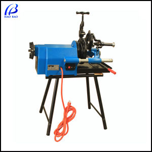 "2"" Power Tools BSPT&NPT Pipe Threading Machine (HT50F)"