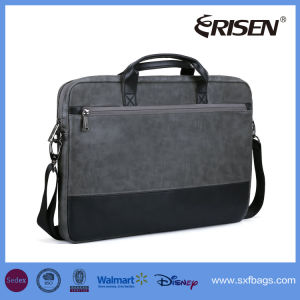 17 3 Inch Laptop Shoulder Bag Briefcase Messenger