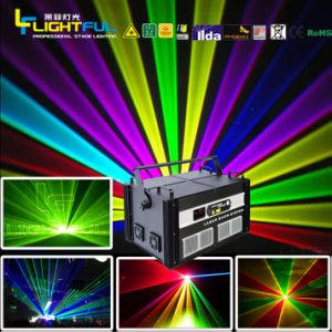 China WWW RGB Laser Lighting Car Door Logo Laser Outdoor - Car laser light show