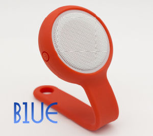 The Only Supplier of Little Tail Bluetooth Mini Speaker