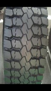 China Gold Supplier 11r20 Aninate Tyre Cheap Price