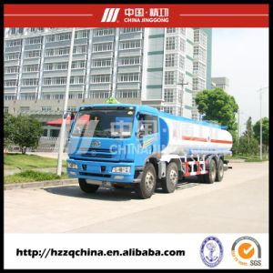 24500ltank Trailer Series (HZZ5312GHY) with Best Service for Sale