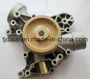 Deutz Tcd2013-4V Water Pump pictures & photos