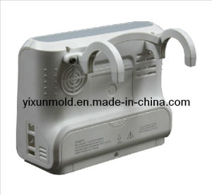 Medical Multi-Parameter Monitor Injection Mould pictures & photos