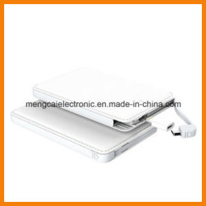 iPhone Samson Huawei Mobile Phone Use Hot Sale Cheap Price Popular Promotional Mobile Phone Power Bank