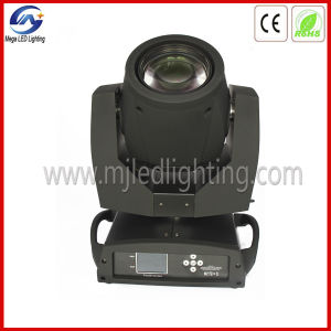 7r Stage Beam Light with Cheap Price