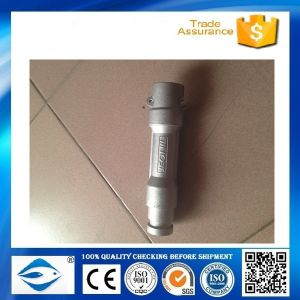 Aluminum Machining Parts & Resin Sand Casting pictures & photos