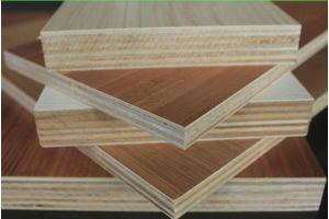 Hot Sale Commercial Plywood with High Grade Cheapest Price