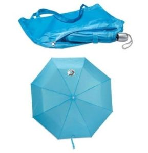 Multy Function 3 Folding Umbrella (BR-FU-50) pictures & photos