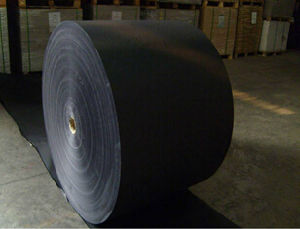 Black Paper for Making Grinding Wheels pictures & photos