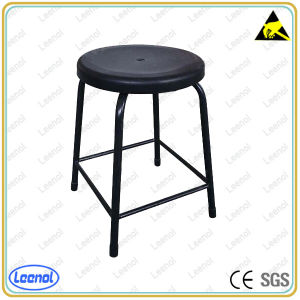 ESD Black Stool pictures & photos