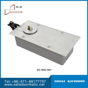 Underground Operator for Swing Door 1092.1821 pictures & photos