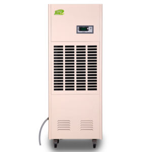 Cfz-7s Industrial Dehumidifier 168L/Day pictures & photos
