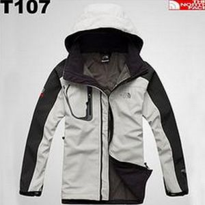 White Coat for Winter Down Jacket Hoody pictures & photos