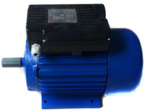 CE Approval Electric Motor (Mobile: +86 158 6868 9602)