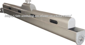 Fish Meal Cooling Conveyor for Auxiliary Cooling Effect