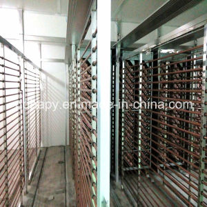 High Quality Large Capacity Egg Incubator pictures & photos