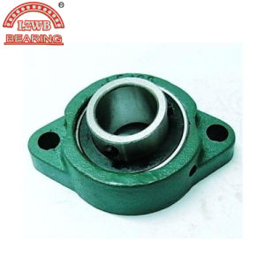 with Competitive Prices Pillow Block Bearing (  207-23 ) pictures & photos