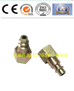 Retreaded Tyre Accessories for Tyre Retreading Equipment Line